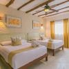 Suite Kitchenette Booking Standard Rate (excl.tax)