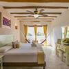 Suite w/Balcony Booking Standard Rate (excl. tax)