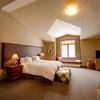 Premium Room Standard Rate