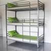 Dorm Fem Standard rate 1 Pax