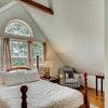 Room #5 One Queen Bed
