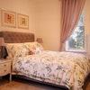 Room 3: double bed en-suite Standard Rate