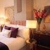 Room 6: double bed en-suite Standard Rate