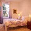 Room 7: double bed en-suite Standard Rate