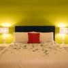 Room 8: king bed en-suite Standard Rate