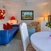 Suite 105