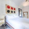 Suites Standard Rate