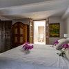 Suite Buganvilla Standard