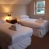 Housekeepers Cottage Standard Rate