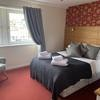 Double Clutha Bed & Breakfast Rate