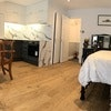Brunel Studio Flat ( Self Catering )