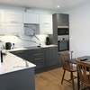 Coach House Apartment ( Self Catering )