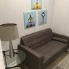 Five Bed Studio Deluxe