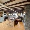 Forydd Waterside Cottage (4 bed)