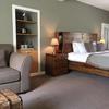 The Scottish Room (Family Room) Standard