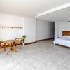 King Suite Ocean View Standard Rate