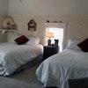 Double Queen Room - Standard Rate