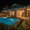 Pool Villa 1 Standard rate