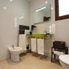 Una Habitación, Cuatro camas Standard Rate