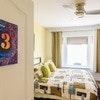 Room 3 Standard Rate