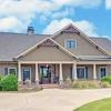 Fairway 3 Cottage, Suite 2 Standard