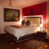 Master Suite 1 Standard Rate