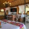 Master Suite 2 Standard Rate