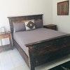 Good Room Queen Standard rate
