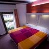 Habitación doble con balcónStandard Rate