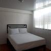 Standard Room (3) Standard rate