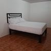 Standard Room (4) Standard rate