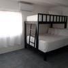 Bunkbed Room 2 Pool/Ocean View Standard rate