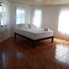 Suite Room Ocean View (7) Standard rate