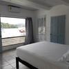Standard Room Ocean/Pool View (8) Standard rate