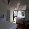 Standard Room w/ Balcony (9) Standard rate