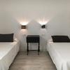 Doble 2 camas sin baño Standard Rate