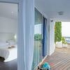 Prestige Suite with Terrace and Sea View (2 ad) Standard rate