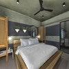 Master suite I