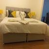 Cosy 1 Bedroom Apartment Standard Rate