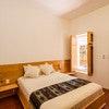 Room 1 Standard rate