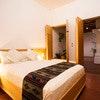 Room 11 Standard rate