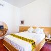 Room 7 Standard rate