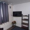 Studio Apartment - Standard Rate