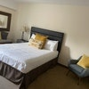 Executive Family Suite (1 Bed) Standard