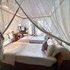 Ocean View Twin Room Standard