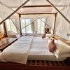 Ocean View Double Room Standard