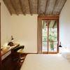 Comfort Suite - Standard