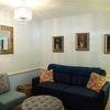 Villa Suite - Standard Rate