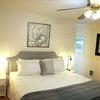2 Bedroom Villas - Standard Rate