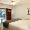2 Bedroom Balcony - Standard Rate